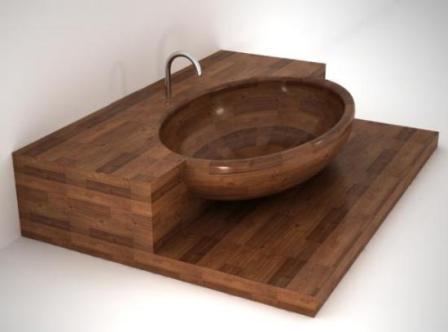 Для того чтобы ванна не растрескалась и не вышла из строя раньше времени, ее покрывают защитными средствами или акрилом