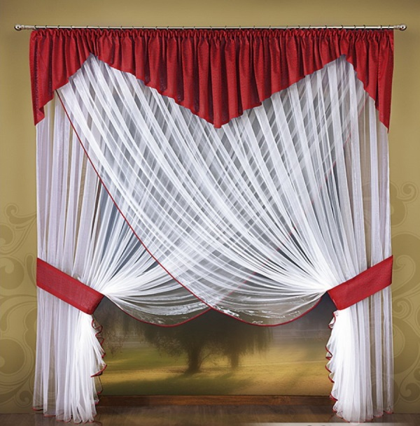 Декорирование интерьера играет не малую роль в обстановке и дает ей особый шарм и атмосферу