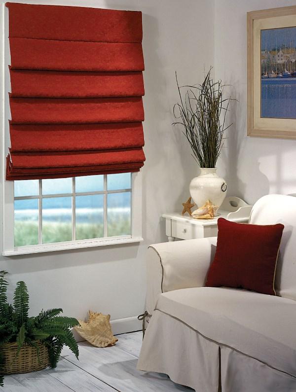 Если требуется выбрать шторы, то нужно сначала определиться, где они будут располагаться: в спальне, на кухне, в детской или в гостевой