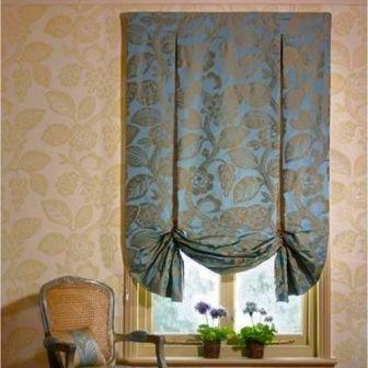 Английские шторы, или как их еще называют лондонские или британские, представляют собой изысканный и благородный предмет интерьера