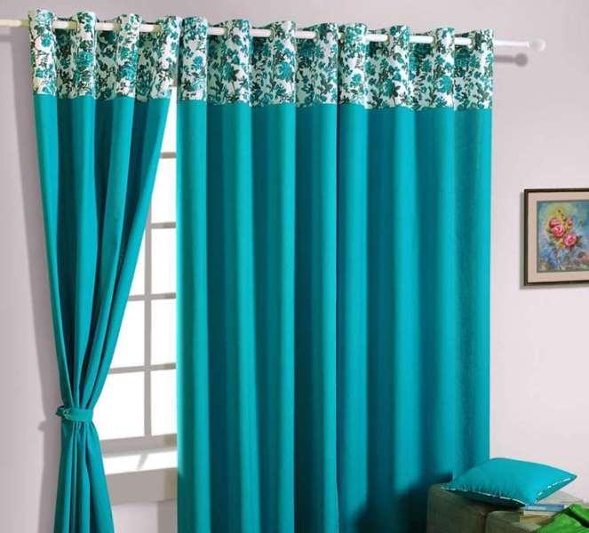 Синева ассоциируется с чем-то изысканным, глубоким и роскошным