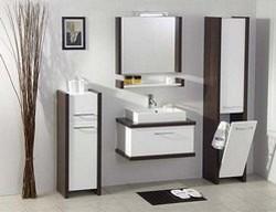 Выбирая мебель для ванной, следует учесть большое количество нюансов