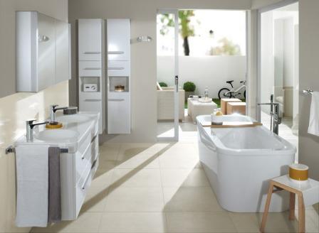 Радио для ванной комнаты должно быть максимально простым и удобным