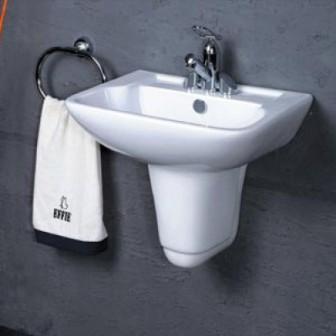 Для создания своей ванной-мечты можно выбрать наиболее подходящий вариант из широчайшего ассортимента