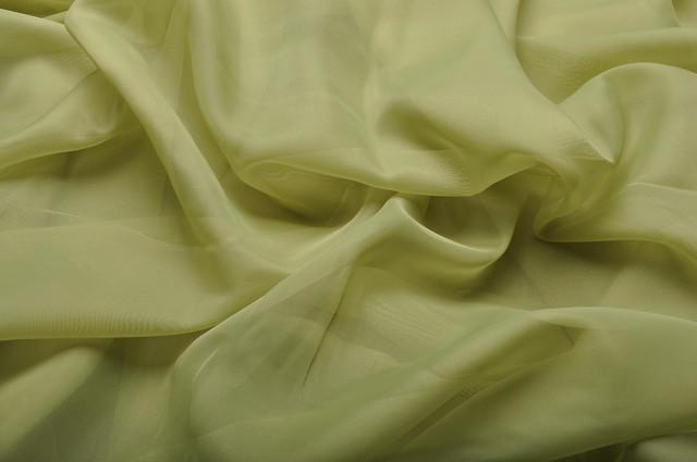 Разновидностью искусственных волокон является капрон (фото 1)