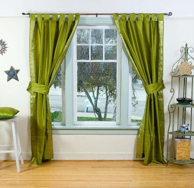 Как известно, зеленый цвет является одним из самых благоприятных оттенков, способных благотворно влиять на эмоциональное состояние человека