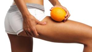Циркулярный душ поможет улучшить не только кожу, но и настроение
