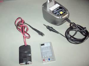 Как подключить газовую колонку к электросети