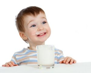 Все, что нужно знать о молочной кухне в Москве и Московской области