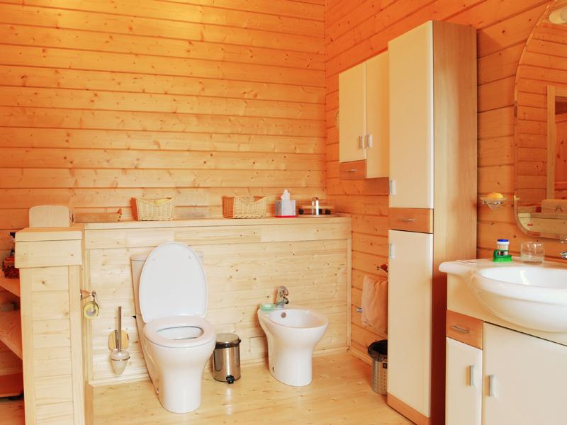 Обшивка ванных комнат вагонкой онлайн конструктор ванных комнат