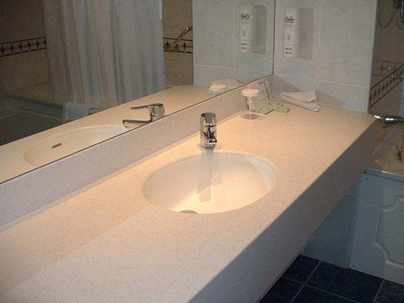 Столешница для ванной ростов-на-дону столешницы искуственные Новогиреево