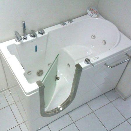 Сантехника, сидячие ванны сантехника елисей