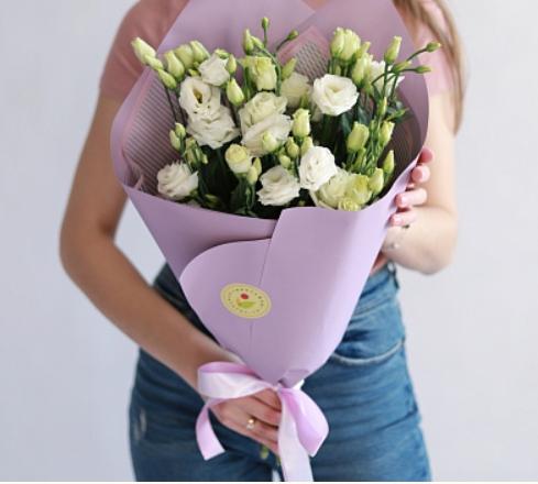 купить цветы с доставкой, доставка цветов, доставка роз, купить розы с доставкой