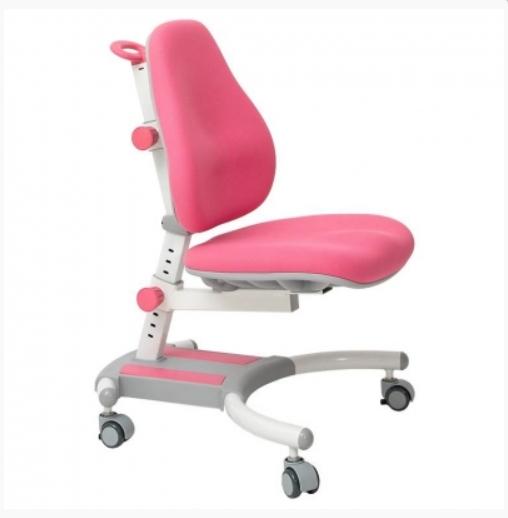 Кресло Rifforma Comfort-33C