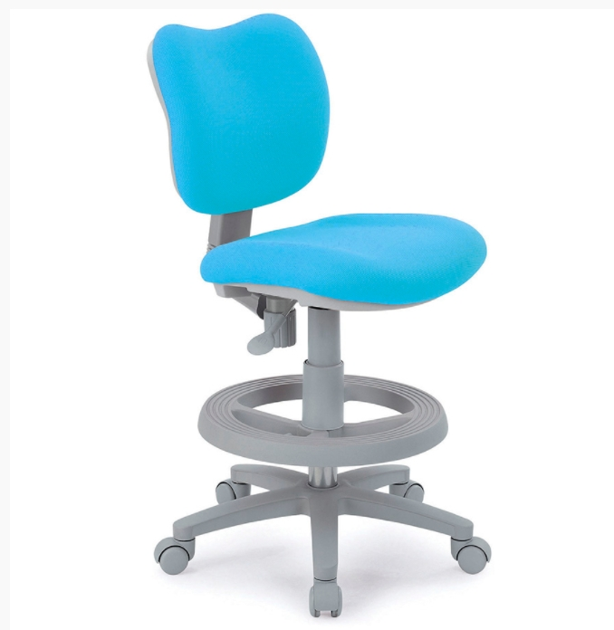 Кресло KIDS CHAIR